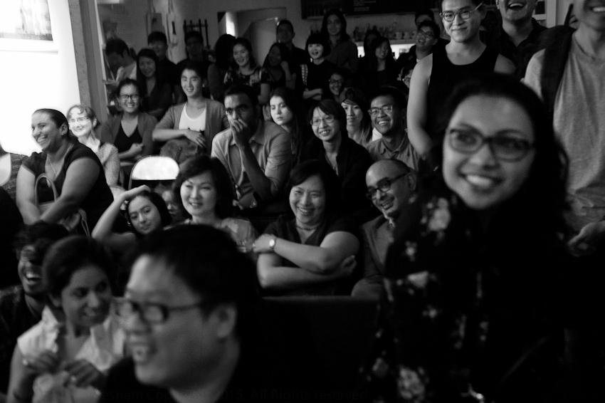 Singapore Speakeasy 2015-29.jpg