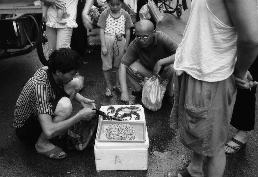 China Shanghai 2004-6.jpg