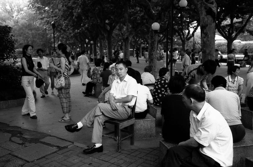 China Shanghai 2004-7.jpg