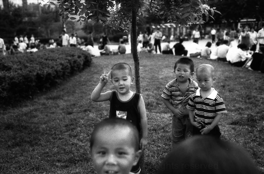 China Shanghai 2004-10.jpg