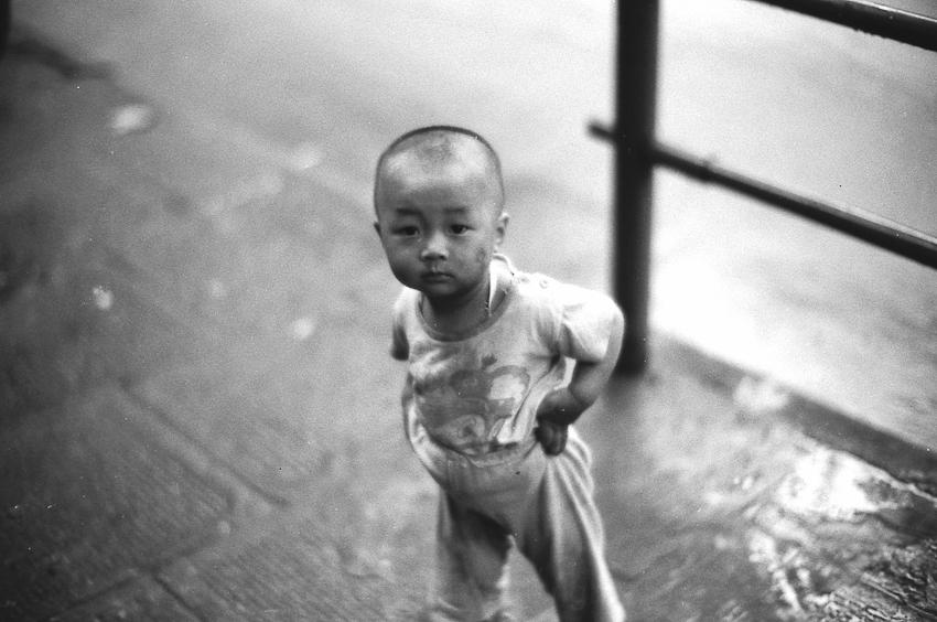 China Shanghai 2004-13.jpg