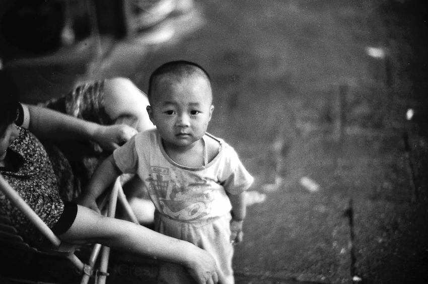 China Shanghai 2004-19.jpg
