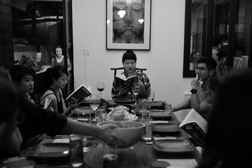 Ponti Dinner 100518-3.jpg