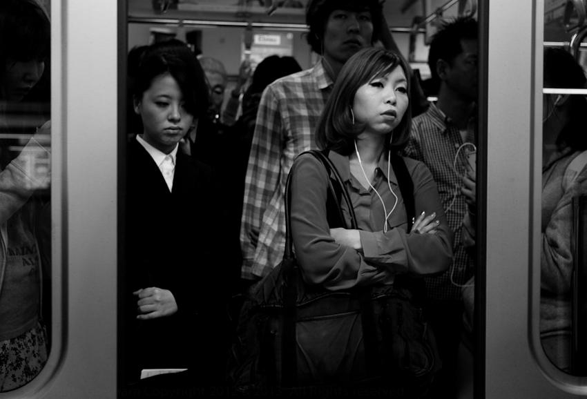 japanTokyo-300.jpg