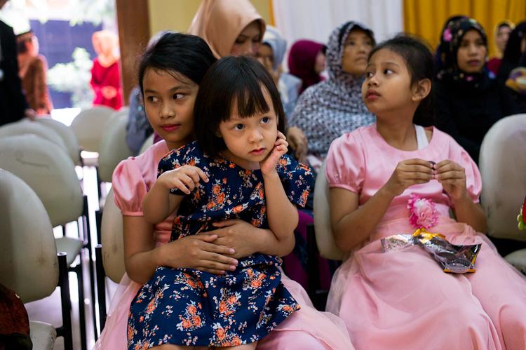 Shelly Agi Jakarta Oct 2018-2.jpg
