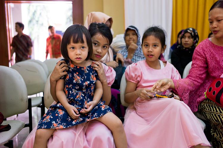 Shelly Agi Jakarta Oct 2018-3.jpg