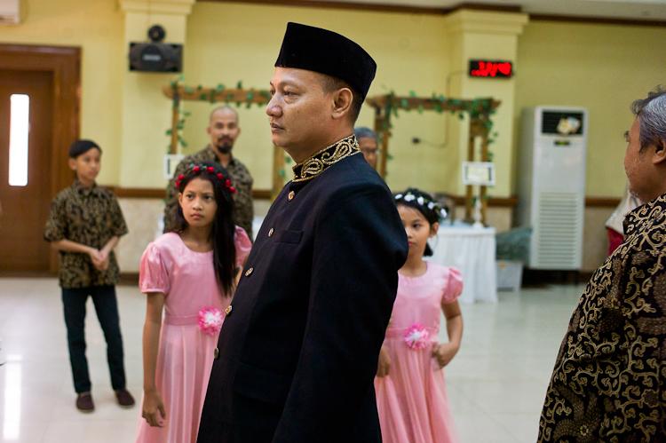 Shelly Agi Jakarta Oct 2018-6.jpg