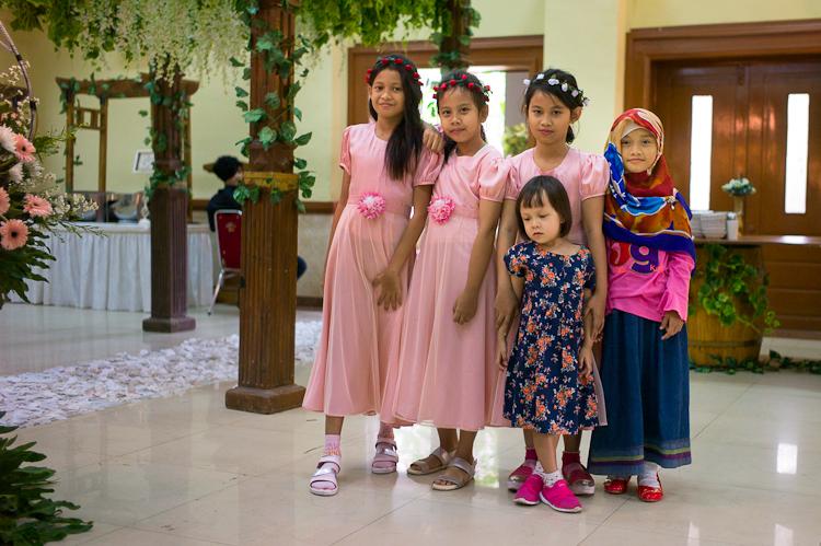 Shelly Agi Jakarta Oct 2018-13.jpg