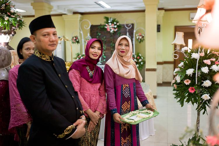 Shelly Agi Jakarta Oct 2018-14.jpg