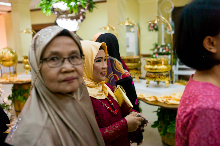 Shelly Agi Jakarta Oct 2018-17.jpg