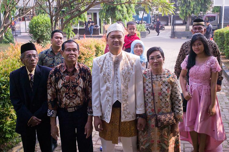 Shelly Agi Jakarta Oct 2018-20.jpg