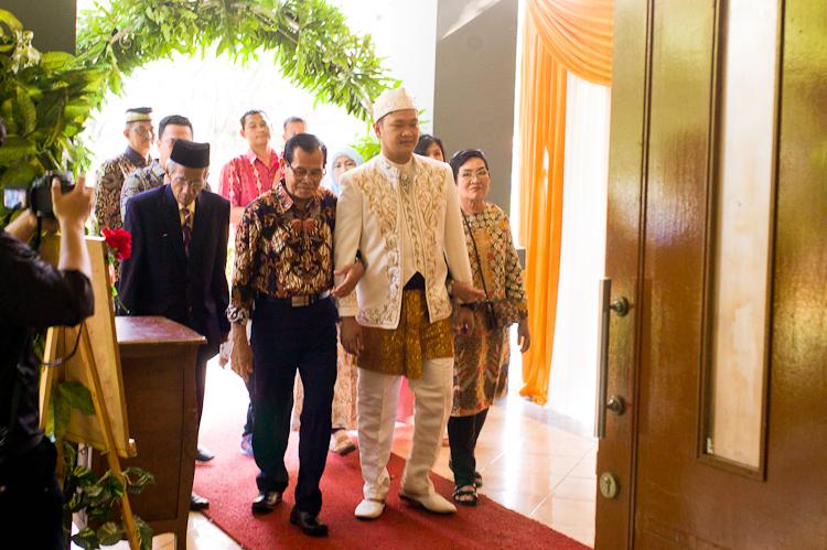 Shelly Agi Jakarta Oct 2018-22.jpg