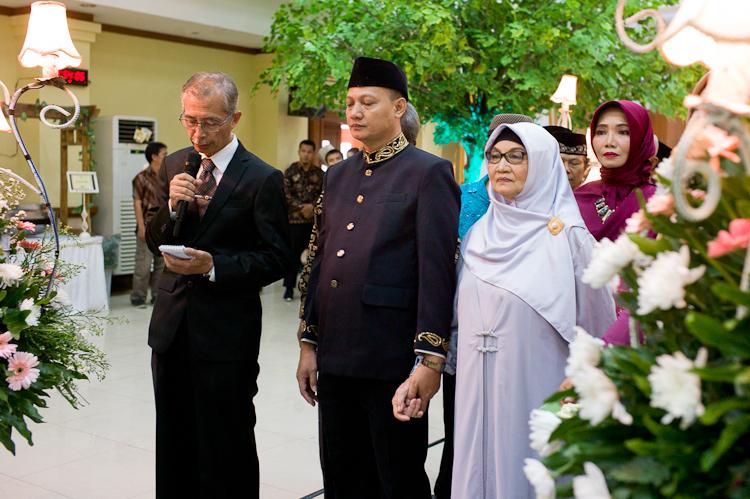 Shelly Agi Jakarta Oct 2018-32.jpg
