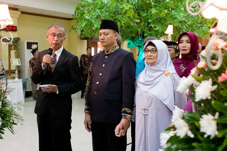 Shelly Agi Jakarta Oct 2018-33.jpg