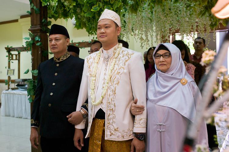 Shelly Agi Jakarta Oct 2018-38.jpg