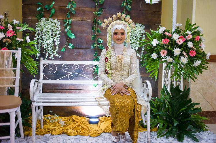 Shelly Agi Jakarta Oct 2018-41.jpg