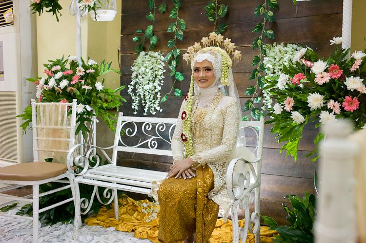 Shelly Agi Jakarta Oct 2018-42.jpg