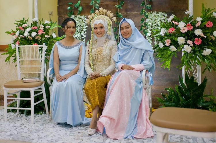 Shelly Agi Jakarta Oct 2018-46.jpg