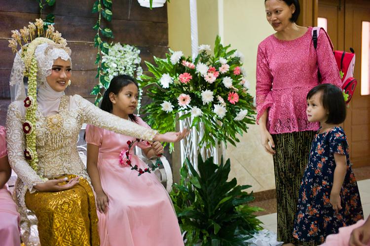 Shelly Agi Jakarta Oct 2018-48.jpg