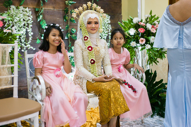 Shelly Agi Jakarta Oct 2018-49.jpg