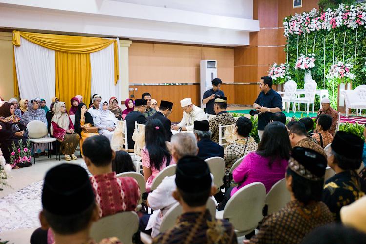 Shelly Agi Jakarta Oct 2018-50.jpg