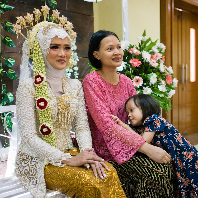 Shelly Agi Jakarta Oct 2018-51.jpg