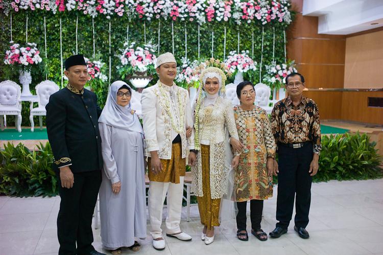 Shelly Agi Jakarta Oct 2018-56.jpg