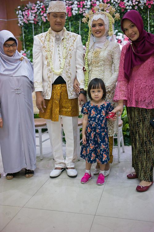 Shelly Agi Jakarta Oct 2018-58.jpg