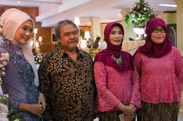 Shelly Agi Jakarta Oct 2018-77.jpg