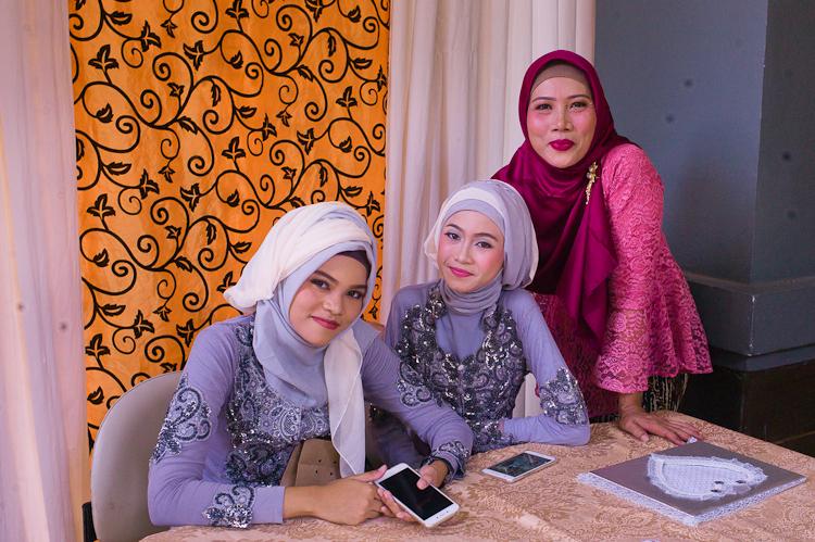 Shelly Agi Jakarta Oct 2018-78.jpg