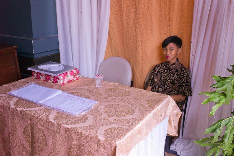 Shelly Agi Jakarta Oct 2018-79.jpg
