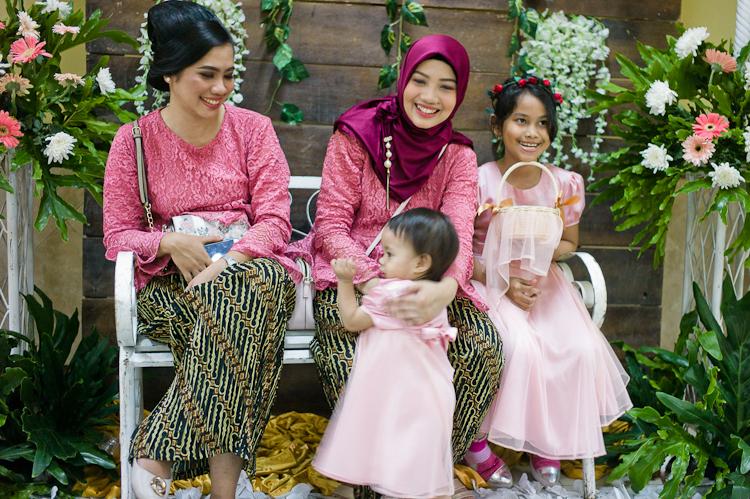 Shelly Agi Jakarta Oct 2018-86.jpg