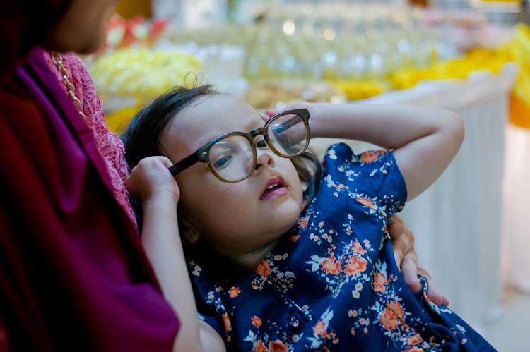 Shelly Agi Jakarta Oct 2018-98.jpg