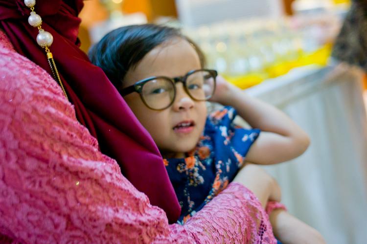 Shelly Agi Jakarta Oct 2018-100.jpg