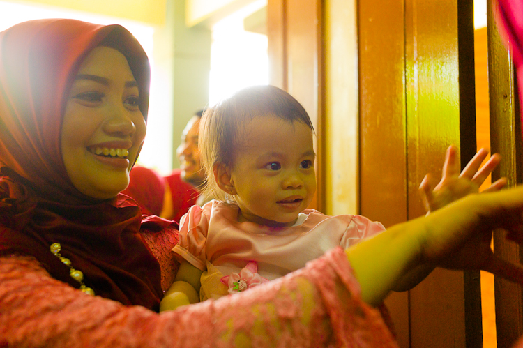 Shelly Agi Jakarta Oct 2018-87.jpg