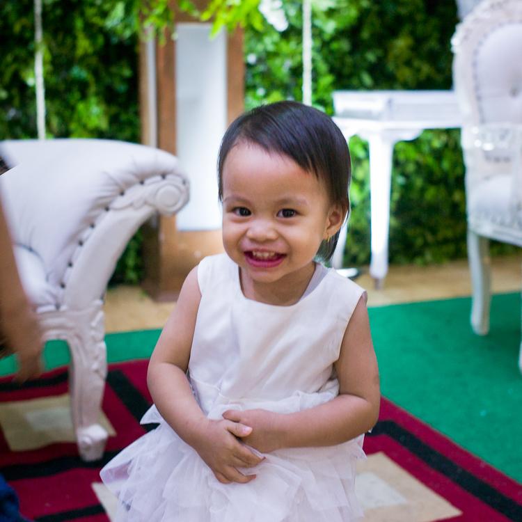 Shelly Agi Jakarta Oct 2018-66.jpg