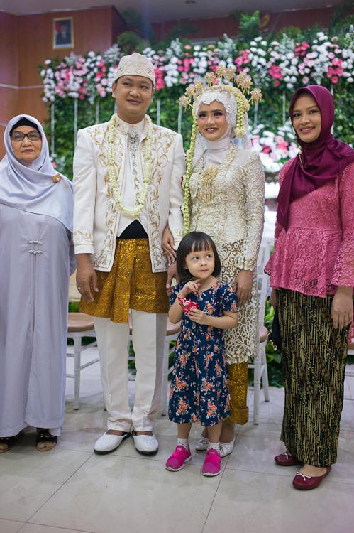 Shelly Agi Jakarta Oct 2018-57.jpg