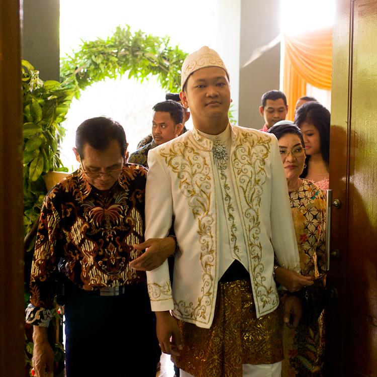 Shelly Agi Jakarta Oct 2018-24.jpg