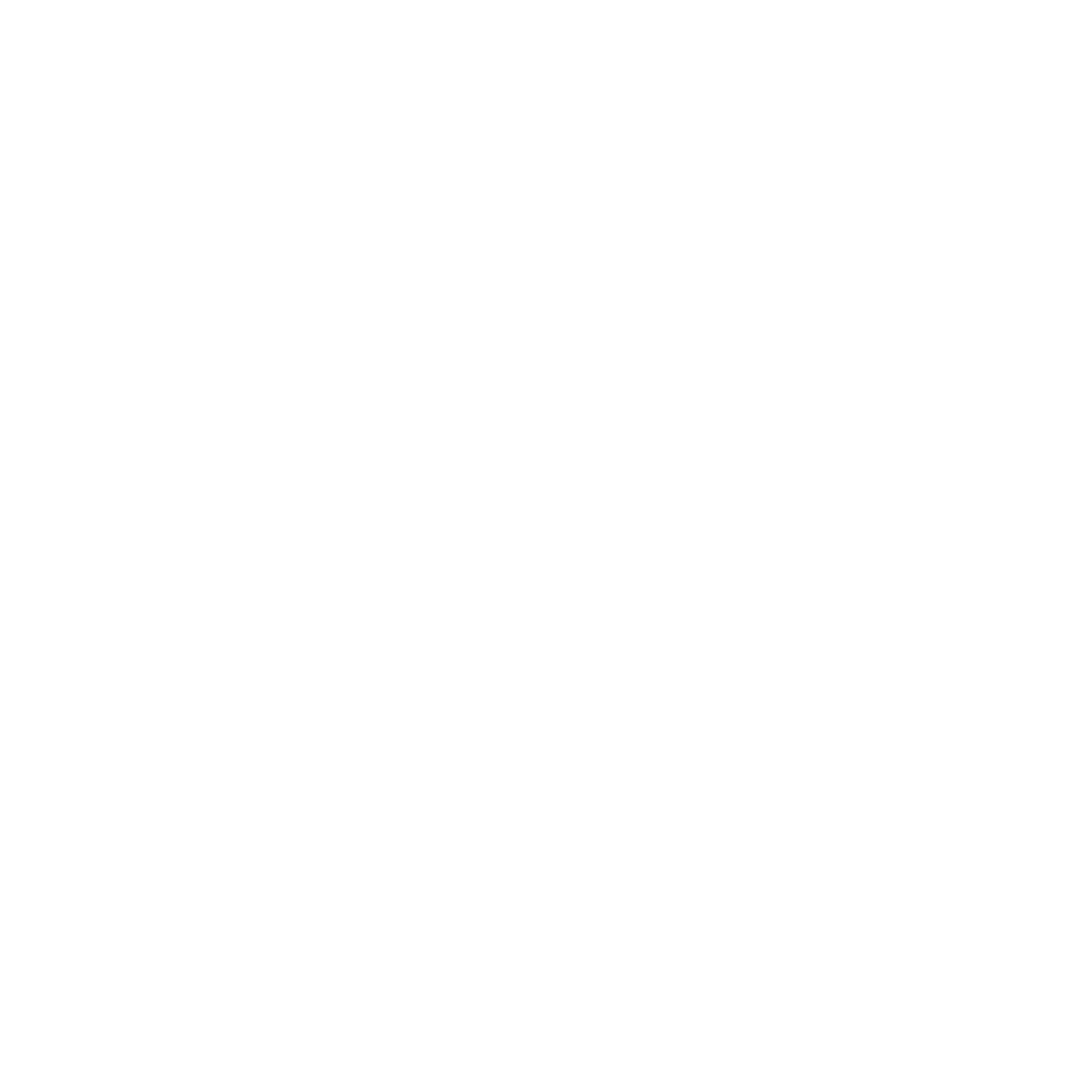 Fireweed Camps Ltd.