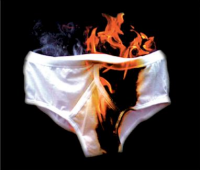 pants on fire.png