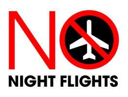 www.NoNightFlights.info