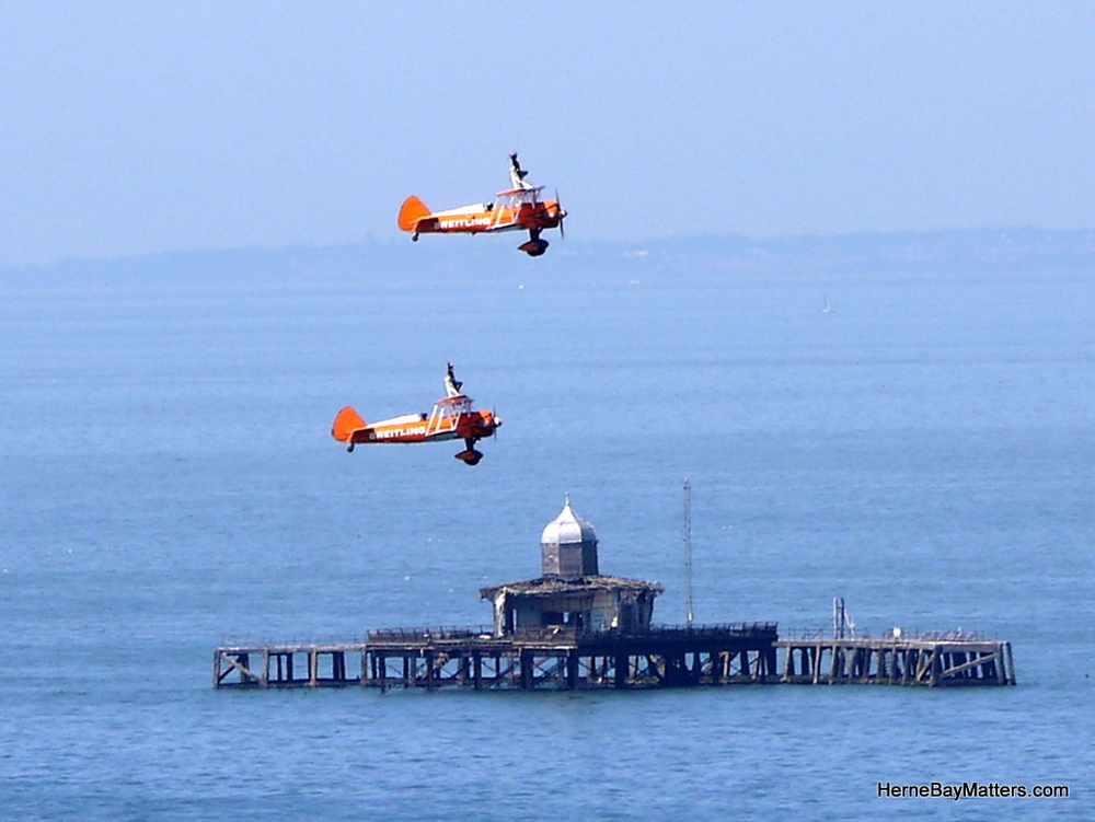 Herne Bay Air Show-002.JPG