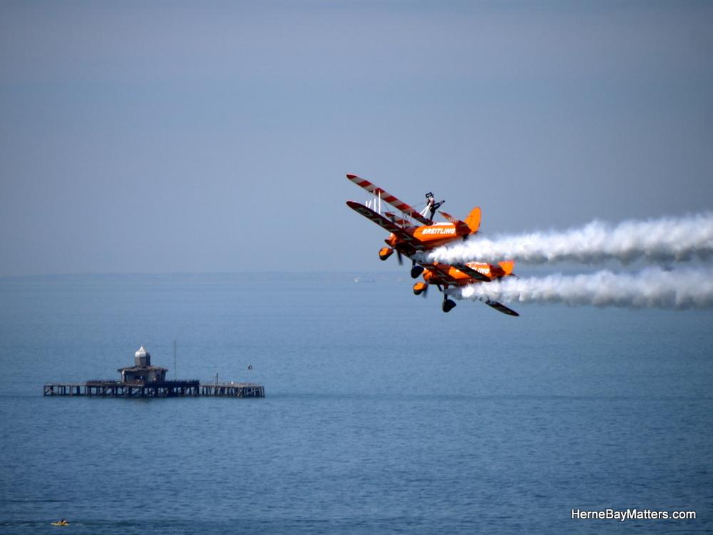 Herne Bay Air Show-007.JPG
