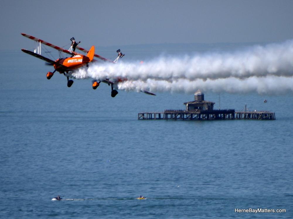 Herne Bay Air Show-009.JPG