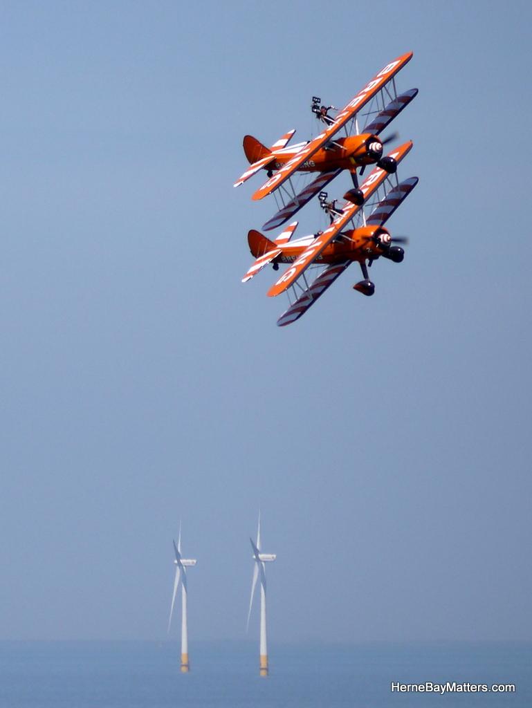 Herne Bay Air Show-011.JPG