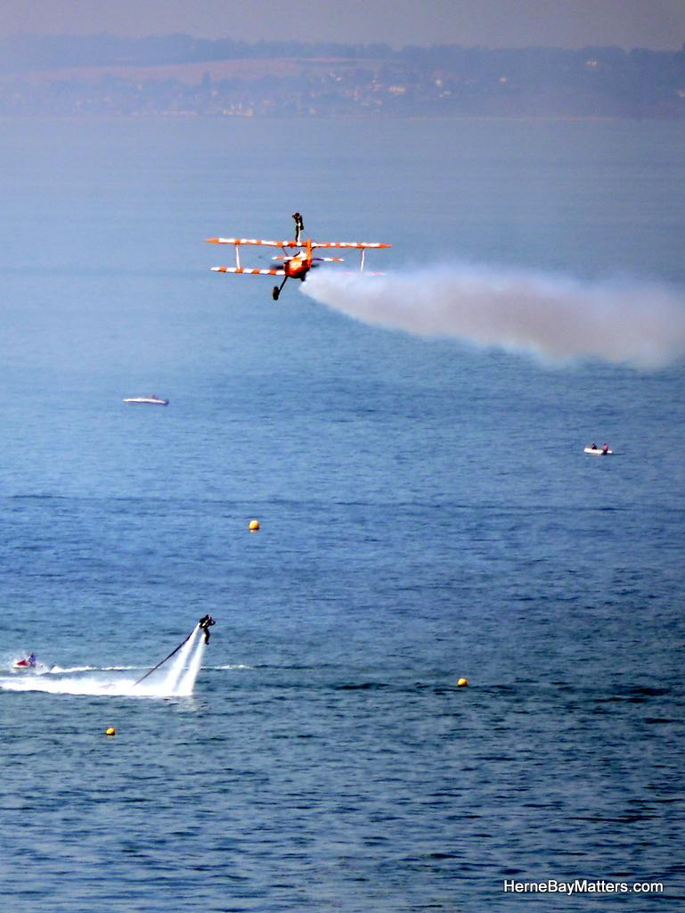 Herne Bay Air Show-014.JPG