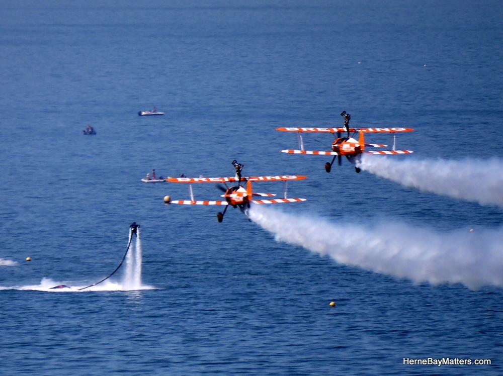 Herne Bay Air Show-015.JPG