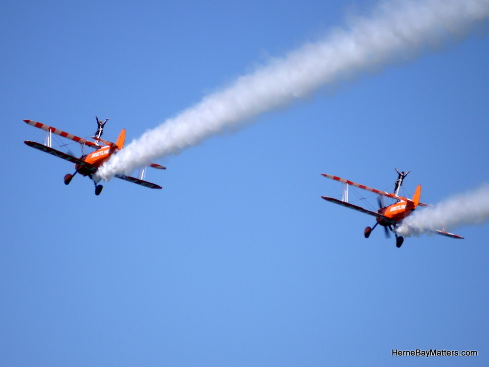 Herne Bay Air Show-016.JPG