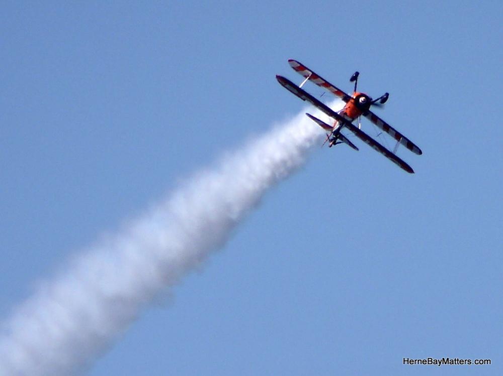 Herne Bay Air Show-019.JPG