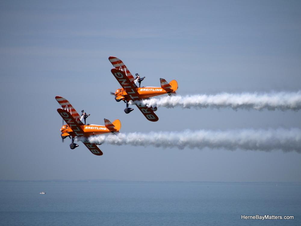Herne Bay Air Show-020.JPG